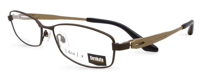 Cerakote Sees 'Eyewear of the Year' Award