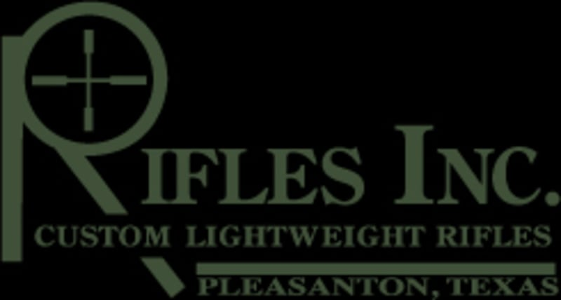 Rifles Inc. Now Offers Exclusive Cerakote Custom Lightweight Rifles