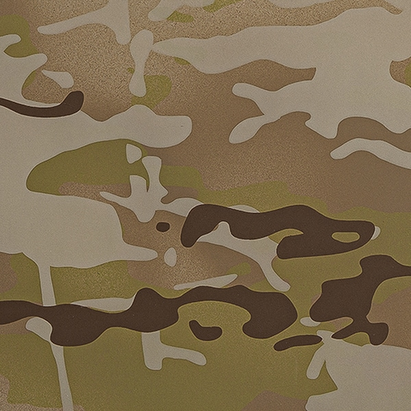MULTICAM® LIGHT GREEN