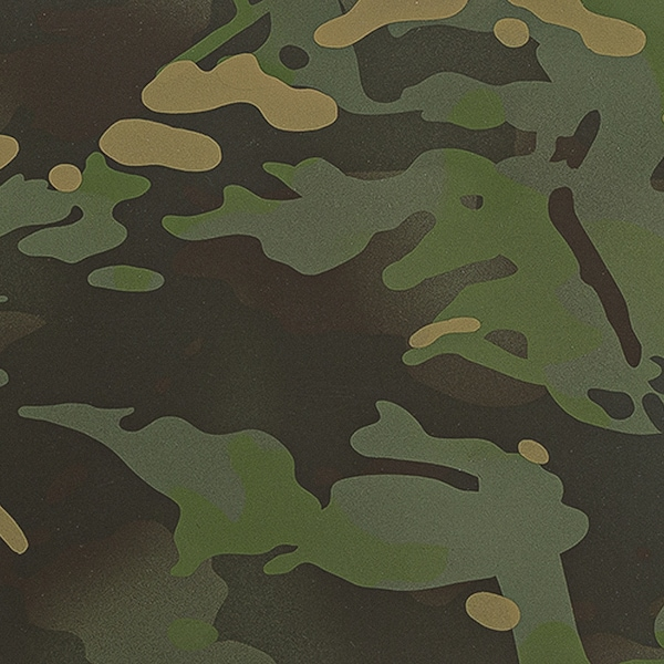 MULTICAM® DARK GREEN