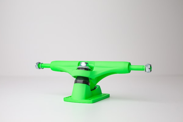 PARAKEET GREEN