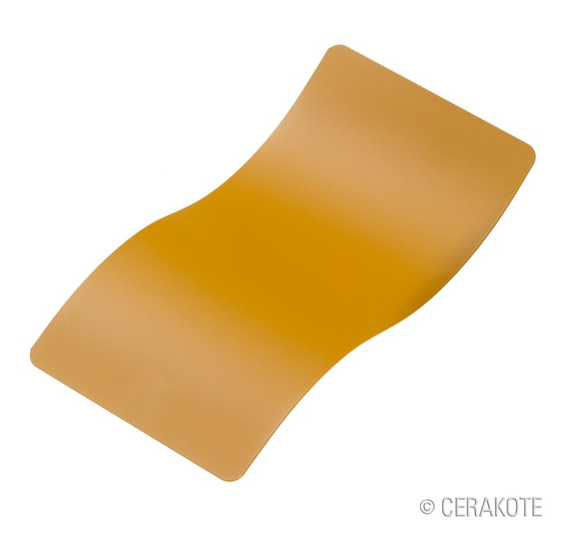High resolution product image of DESERT GOLD: DISCONTINUED