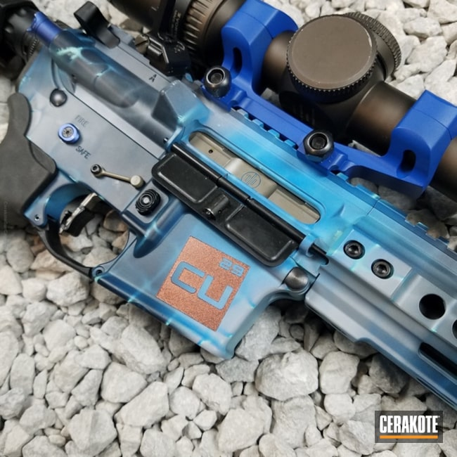 Mobile Optimized Version Of The 1st Project Picture Ar 15 Tactical