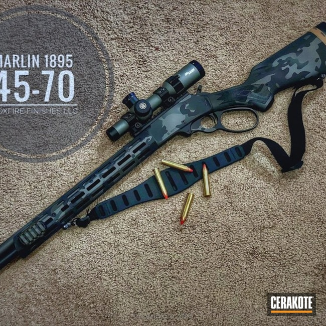 Lovačko oružje i municija - Page 3 FOXFIRE-FINISHES-MultiCam-Marlin-Classic-1985-Lever-Action-Rifle-92661-550x474