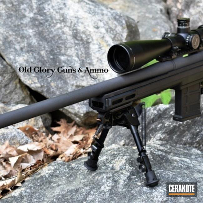 Cerakoted: Bolt Action Rifle,Precision,Precision 308W Long Range Bolt Gun,Remington,Cobalt H-112,Long Range Tactical Rifle,Vortex,Custom Rifle,KRG,Custom Built,Scope Vortex,Harris Bipod,Long Range Gun,Long Range Rifle,Remington 700