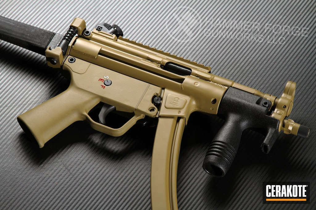 cerakoted-9mm-mp5-in-h-267-and-h-8000.jpg?1588348480&size=1024
