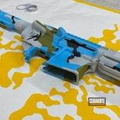 additional project image