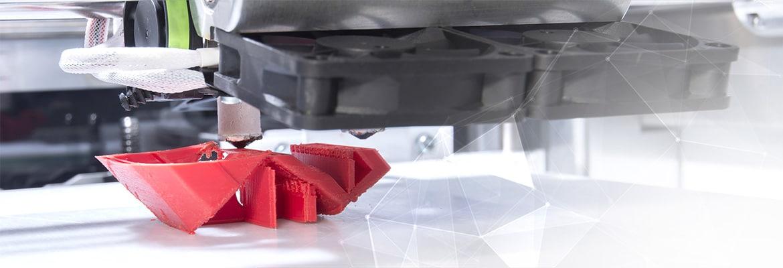 Cerakote 3D Printing Industry