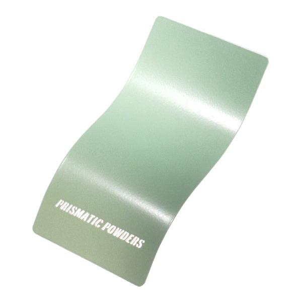 FLAT MINT GREEN