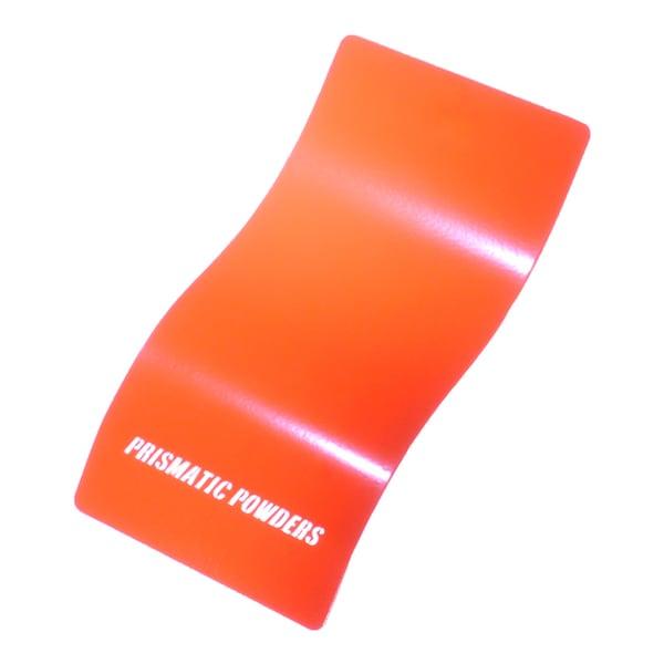 Shock Orange