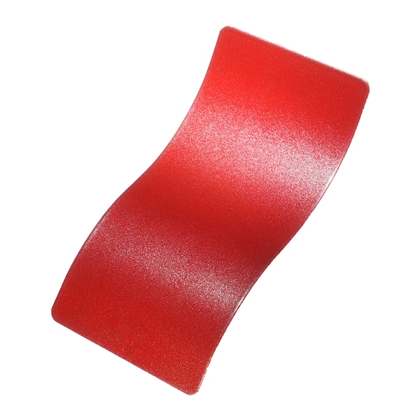 COSMIC RED II