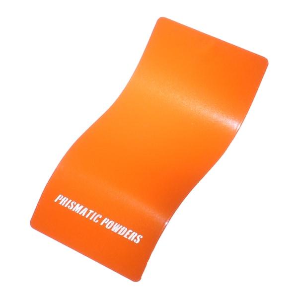 Mayan Orange