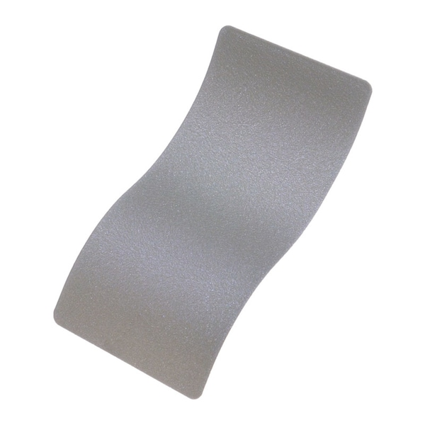 Iced Blue/Grey