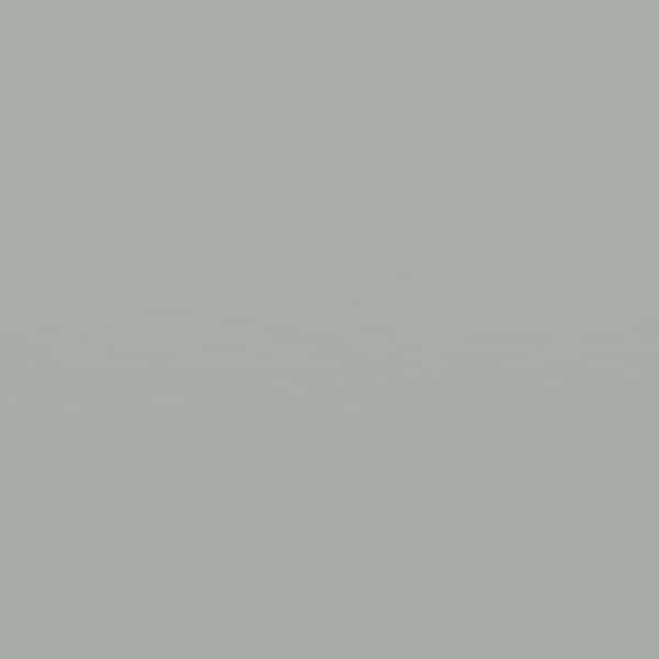 40-7126 CORVEL GRAY U1585-2
