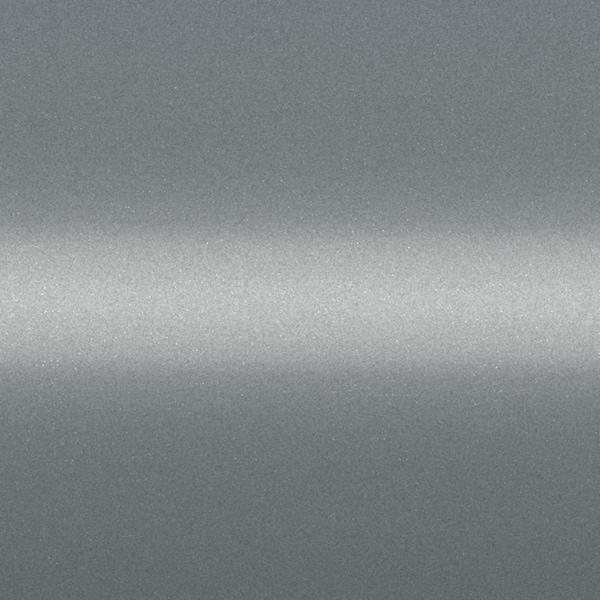 41-9124 TEXTRA SLICK SILVER