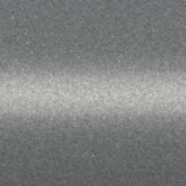 33-9740 BB STARDUST SILVER II