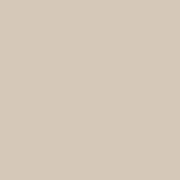 22-8002 VICTORIAN LACE U1576-2