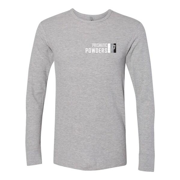 Thermal Label Shirt