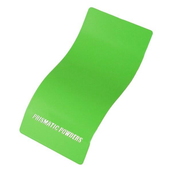 Kawi Green