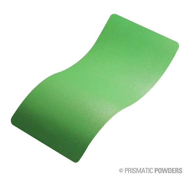 TANGO GREEN