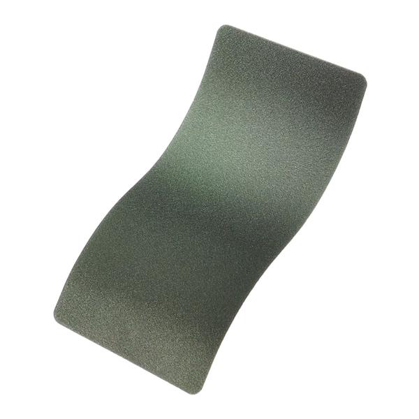 HORN GREEN