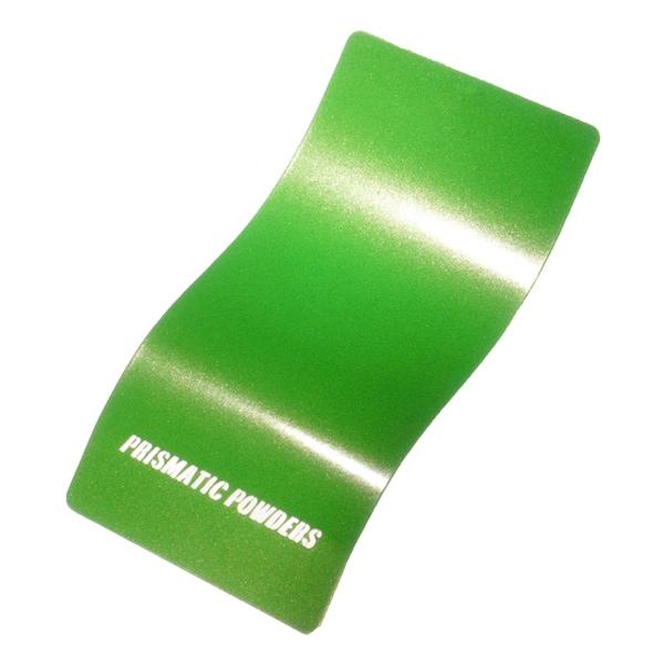 STRIKER GREEN