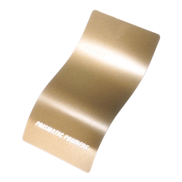 EDGEMONT GOLD