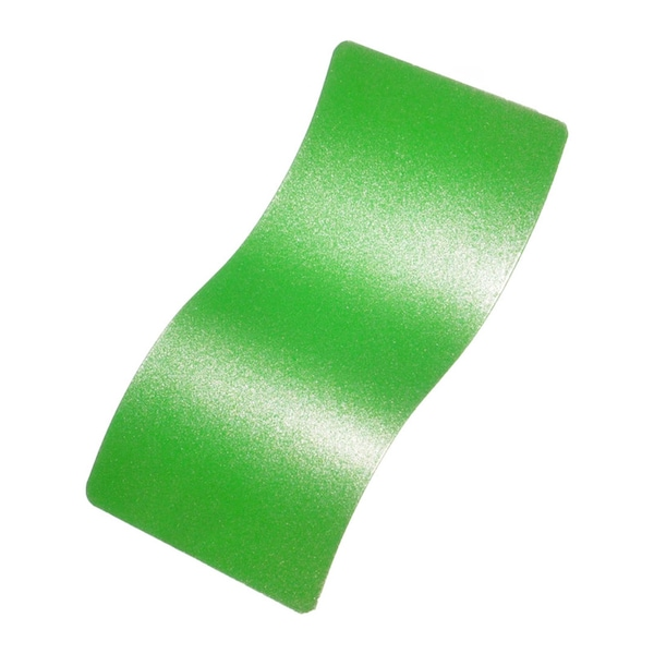 ALTERED GREEN