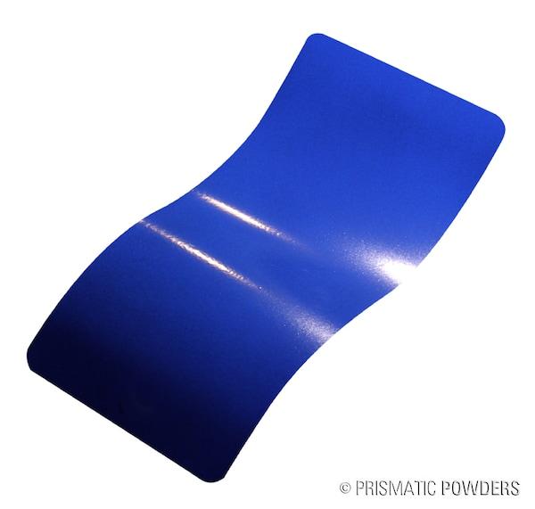 BASIN BLUE