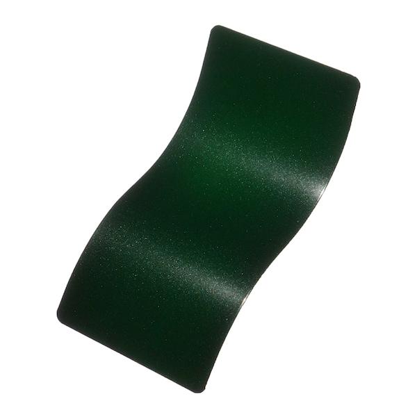 EL PASO GREEN