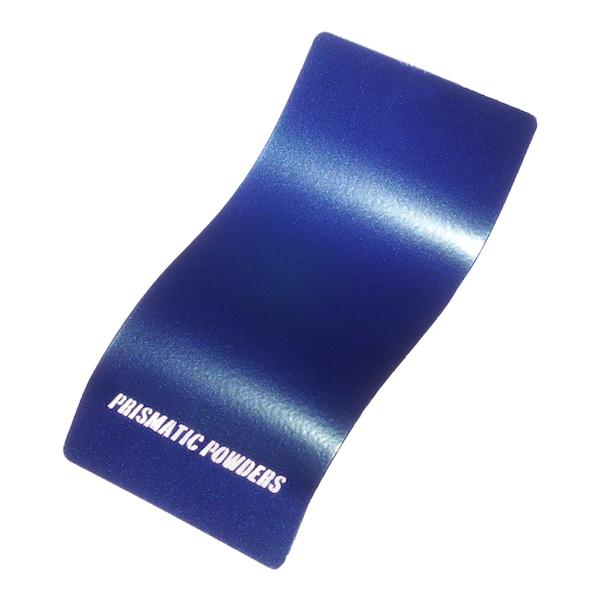 LONESTAR BLUE