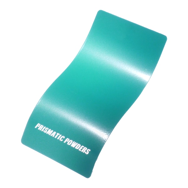 PEARL TURQUOISE