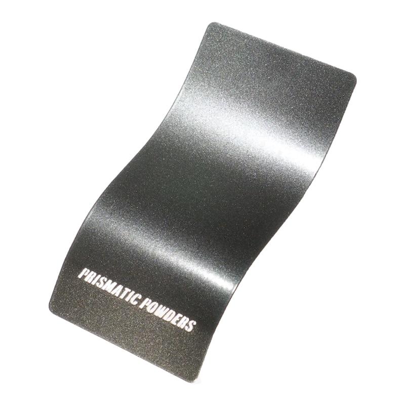 www.prismaticpowders.com