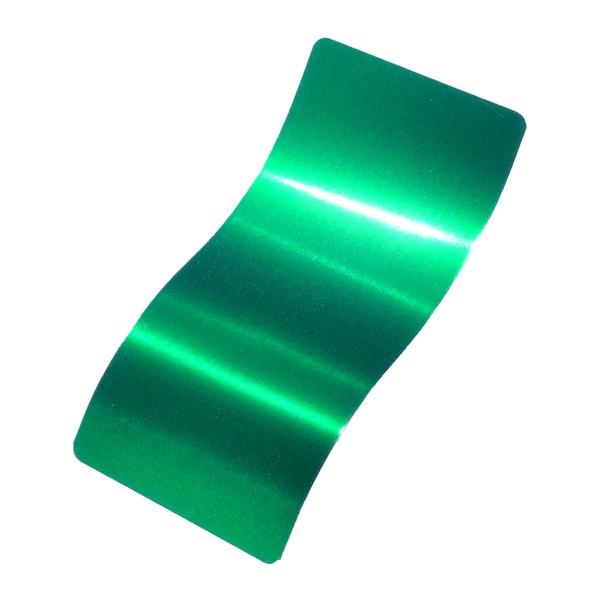 SULTAN GREEN