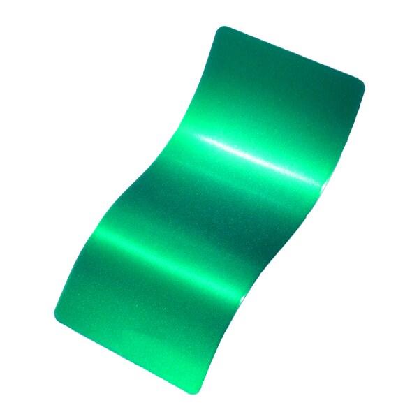 TROPICANA GREEN