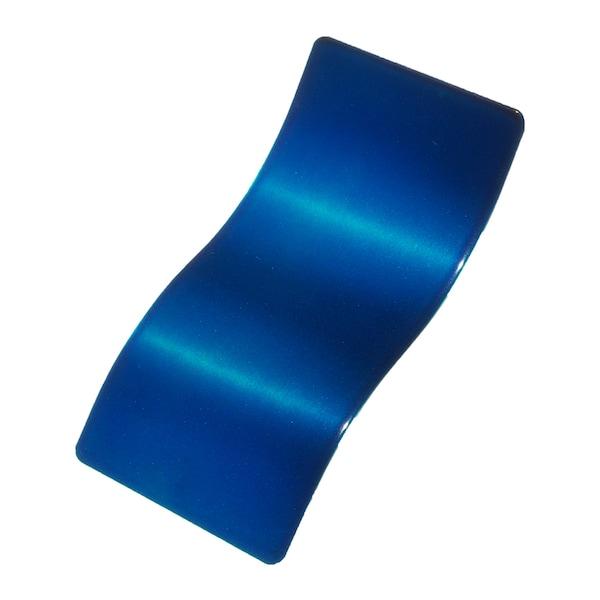 JOCKEY BLUE