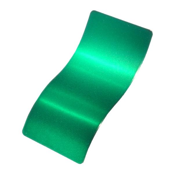 SUPPLE GREEN