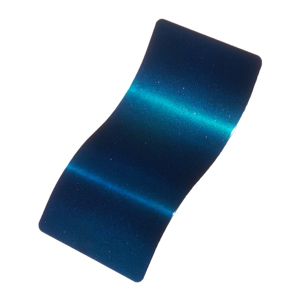 CROWN BLUE
