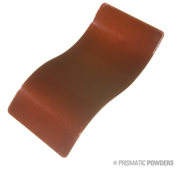 Copper Rose