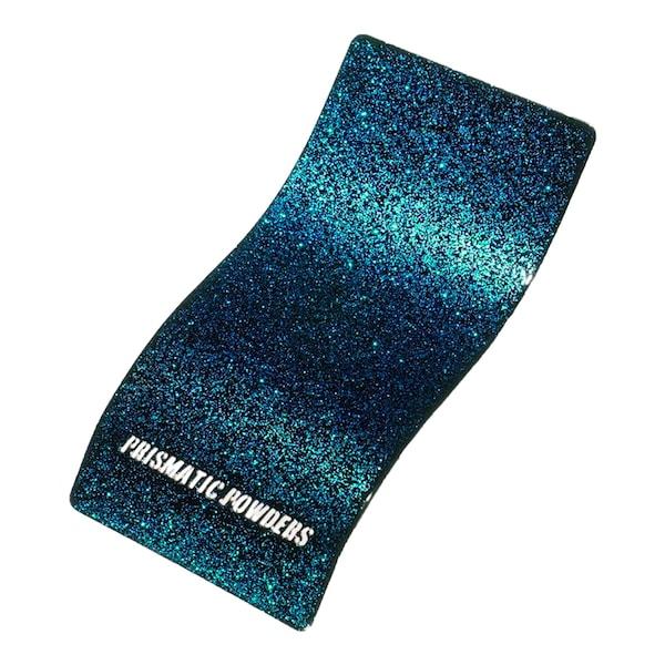 MAGNUM BLUE SPARKLE