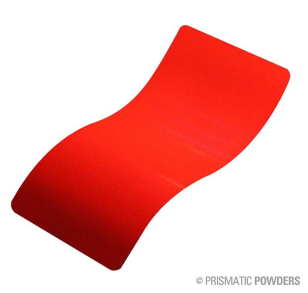 VETTE RED