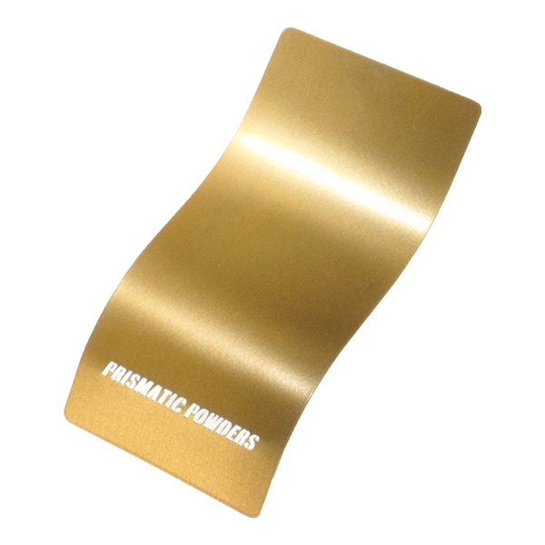 EXTRUDED BRASS