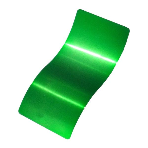 RANCHER GREEN