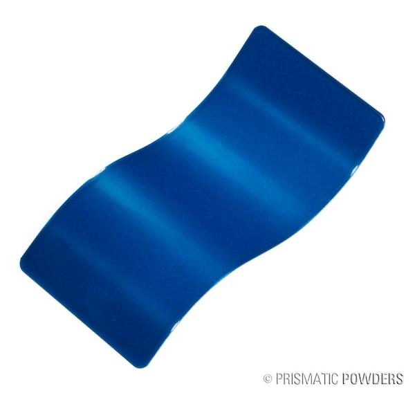 PPB 780 PORT BLUE
