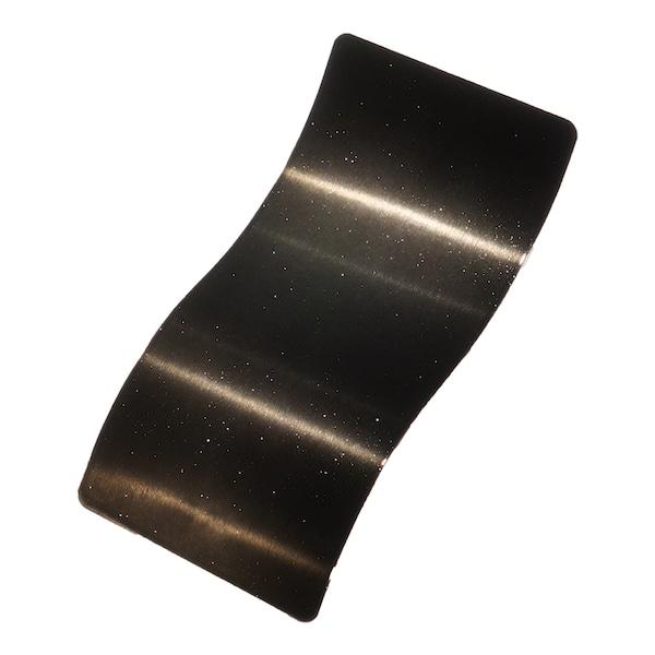 TRANS BLACK SPARKLE