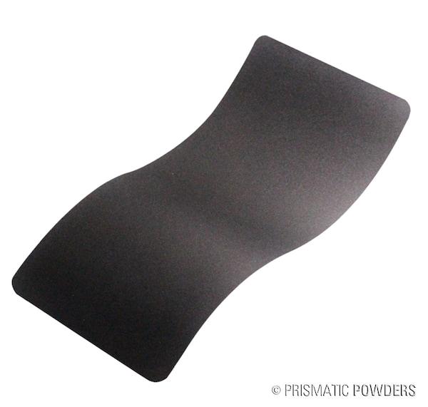 SUPER FLAT CLEAR
