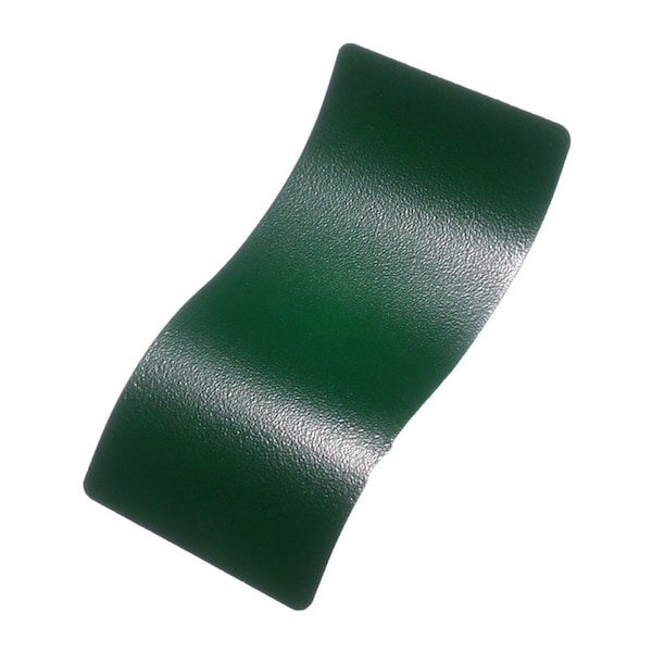 LOW GLOSS SHADY GREEN RIVER
