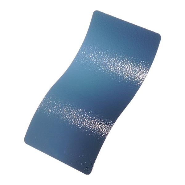 BLUE DIMPLES