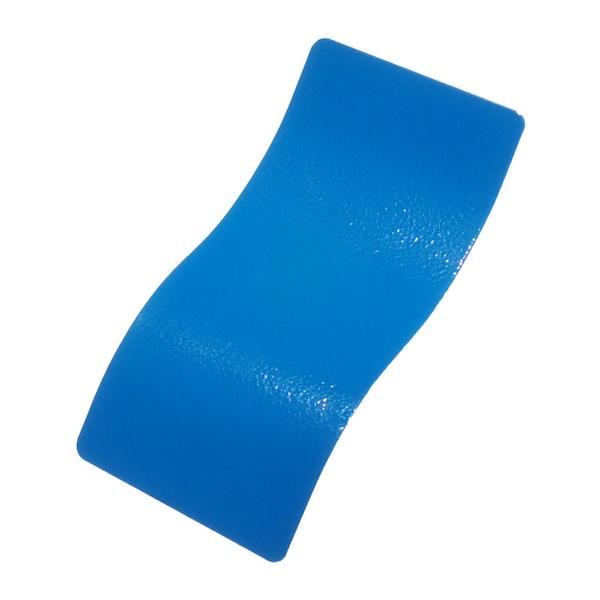 ROBIN BLUE RIVER
