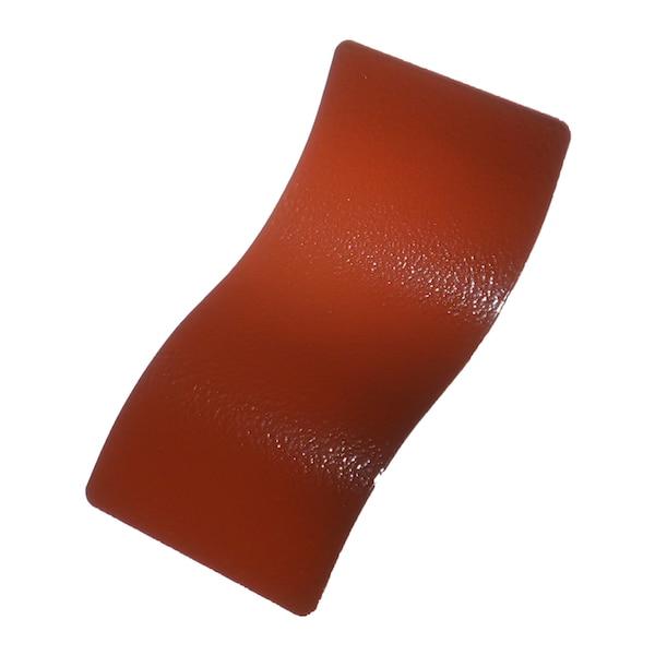 LOAFER RED RIVER